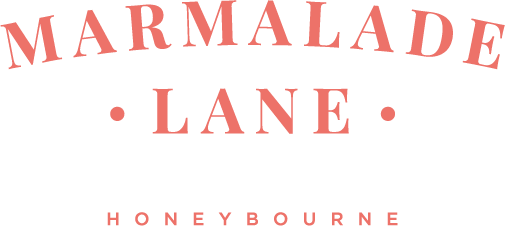 Marmalade Lane Logo 505X226Px Rgb