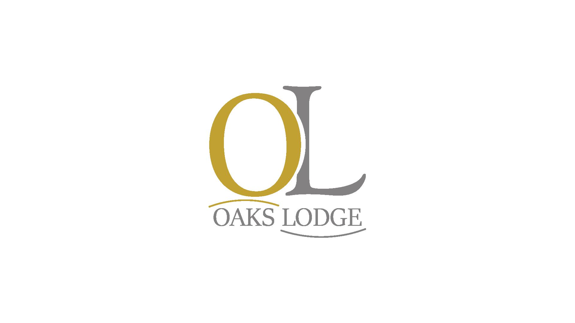 Oaks Lodge Final Logo B
